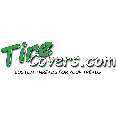https://0201.nccdn.net/1_2/000/000/0dc/96a/TireCovers.com-custom-tire-covers-logo-Jeep-web-400x396.png