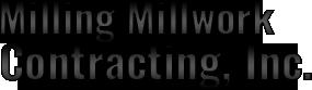 millingmillwork.com