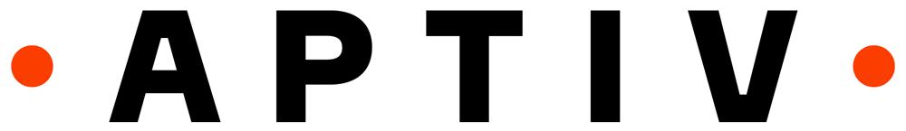 https://0201.nccdn.net/1_2/000/000/0dc/ce1/aptiv_logo-1000x145.png