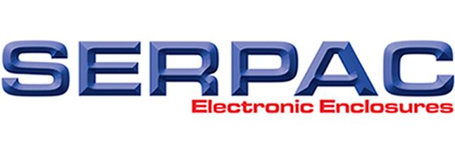 https://0201.nccdn.net/1_2/000/000/0dc/d4e/Serpac-Logo.png