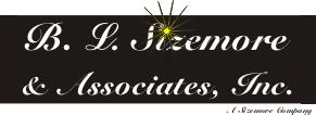 B. L. Sizemore & Associates, Inc.