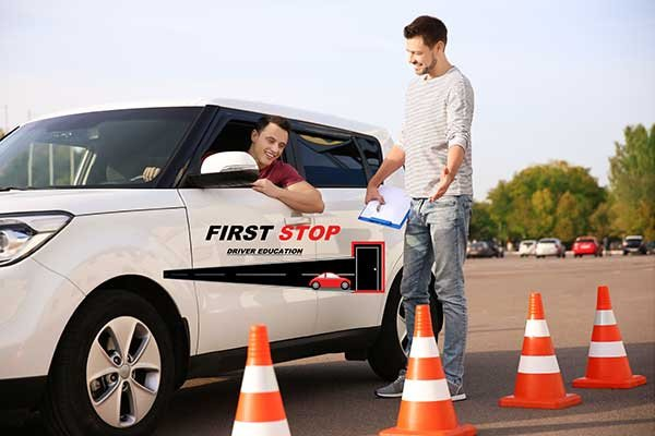 Driver's Education Program