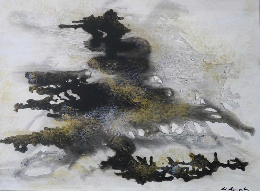 golden mist 3 950