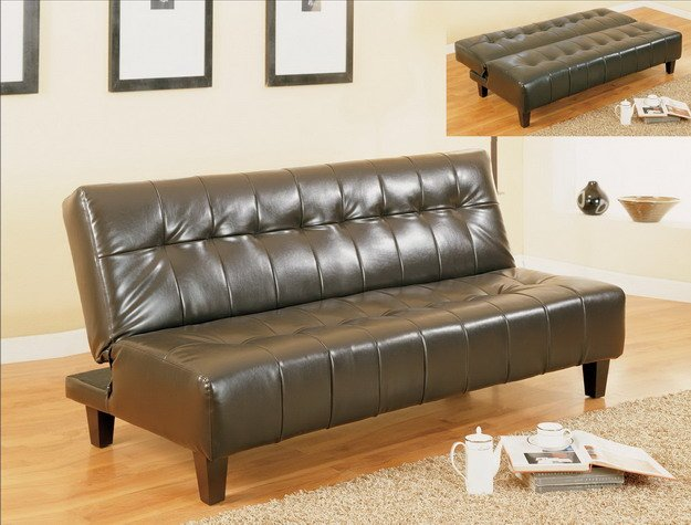 Headboards And Futons