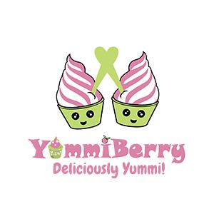 yummiberrytx.com