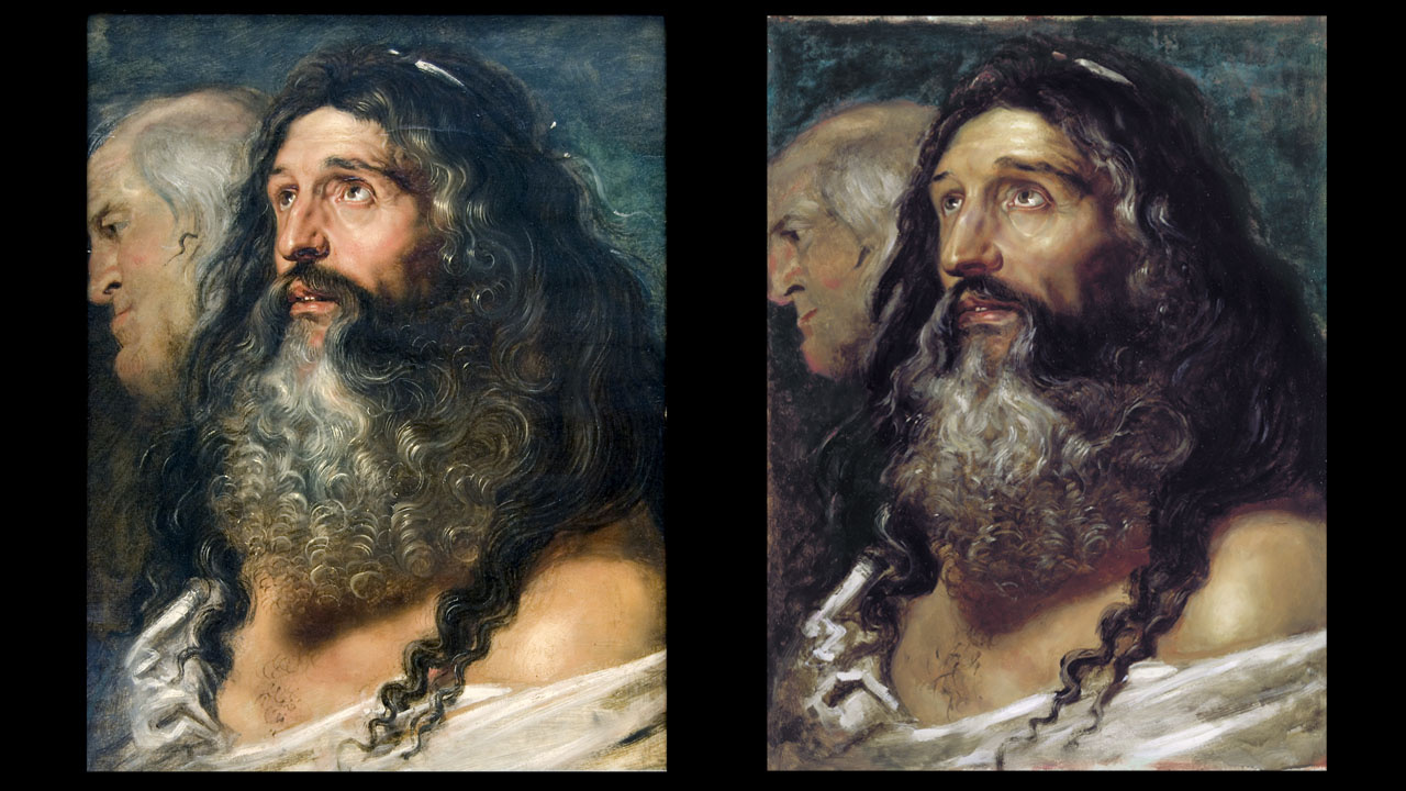 https://0201.nccdn.net/1_2/000/000/0dd/099/Rubens-copy-donato-1280x720.jpg