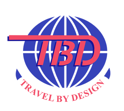 Travel By Design Inc.