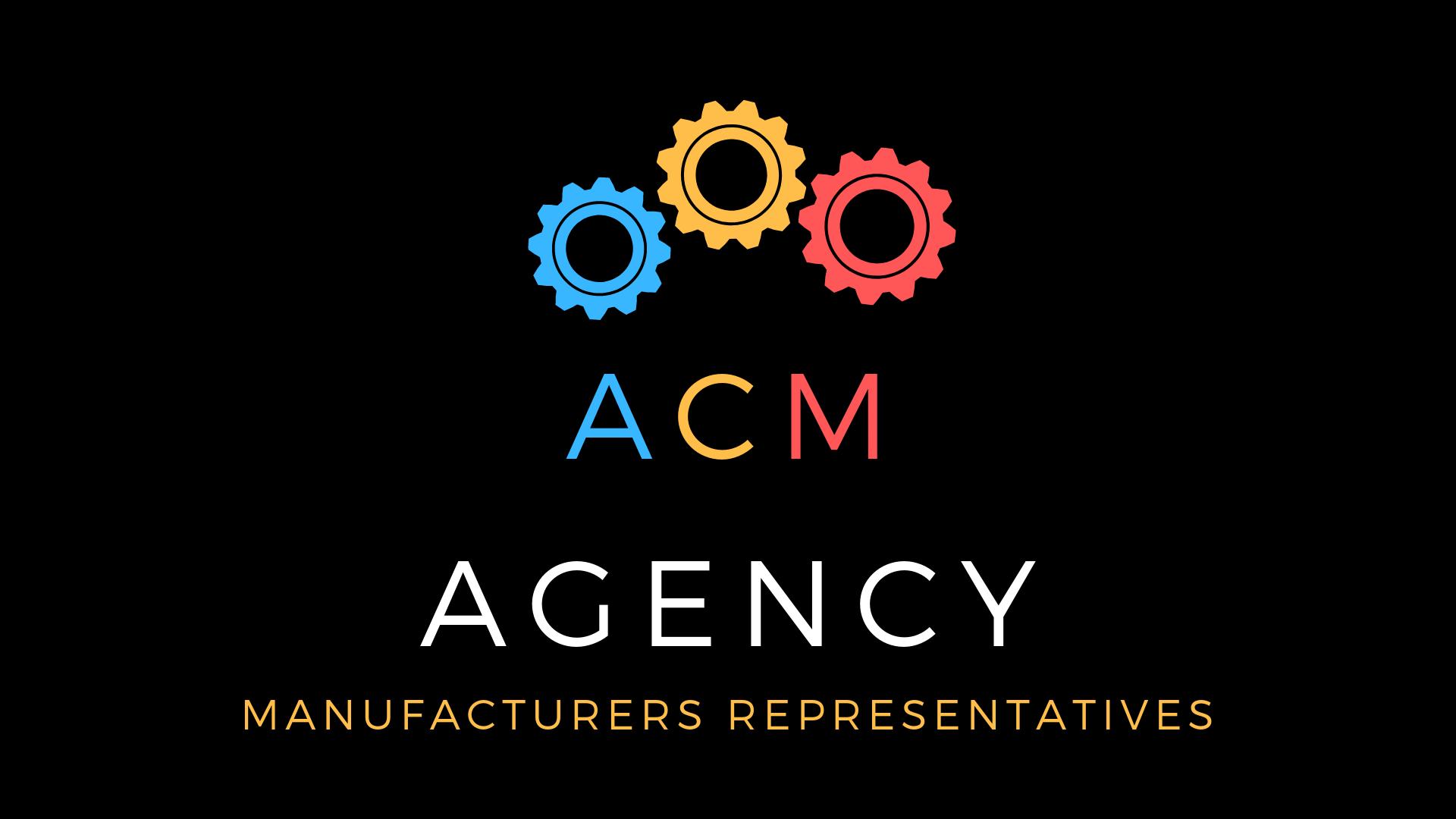 ACM Agency