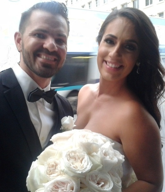 https://0201.nccdn.net/1_2/000/000/0dd/595/downtown-miami-wedding.jpg