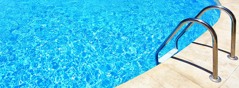 Pool Resurfacing Naples Pool Decks Finishes Panther