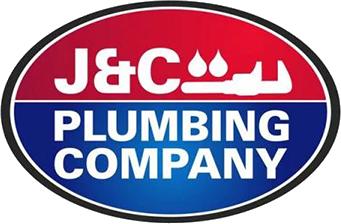 jandcplumbing.com