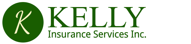 Kelly Insurance Services Inc