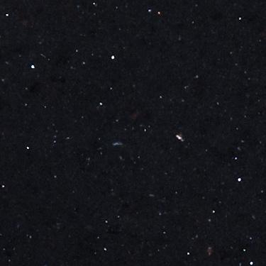 https://0201.nccdn.net/1_2/000/000/0dd/80c/Andromeda-375x375.jpg