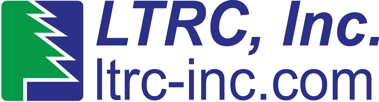 LTRC-Inc