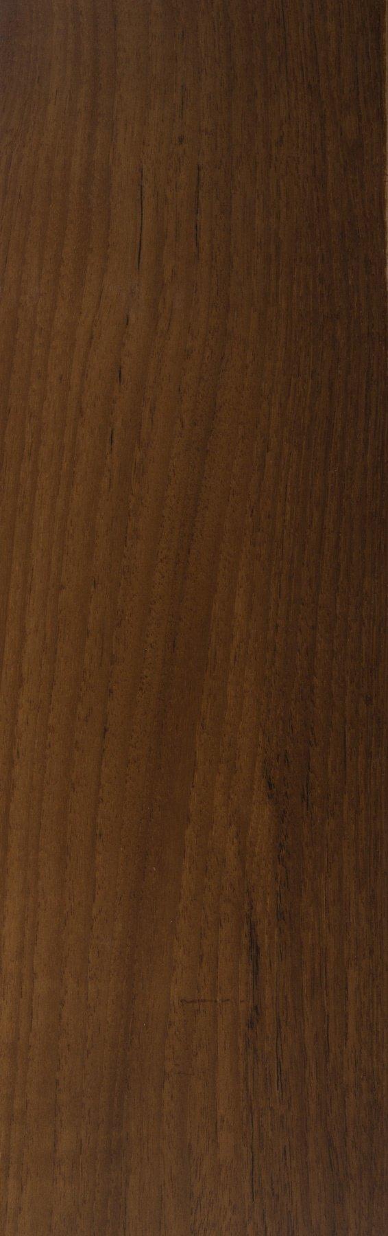 maderas-terramont-loft-life-teak