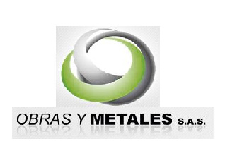 Obras y Metales