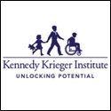 School Programs at Kennedy Krieger Institute