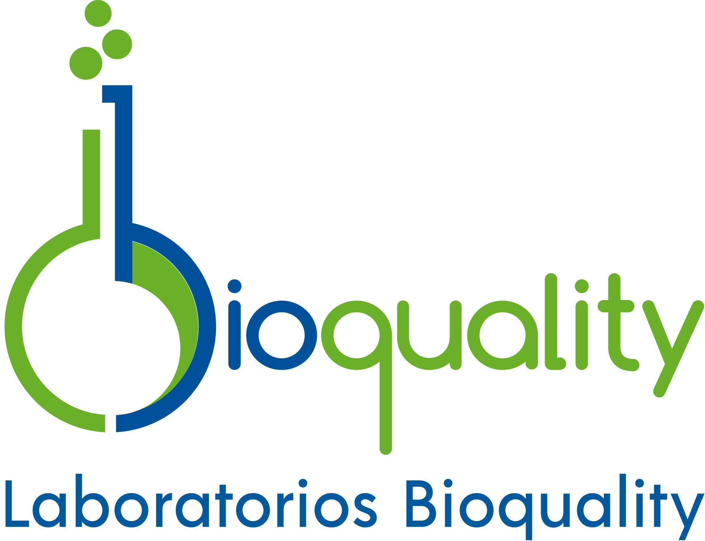 LABORATORIOS BIOQUALITY