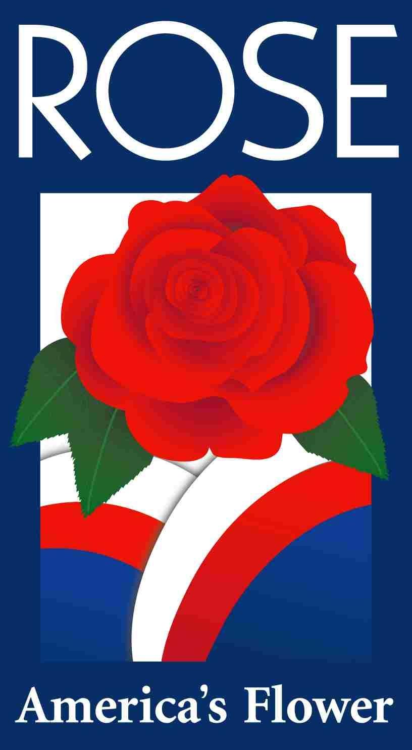 1001124natl-emblem.jpeg