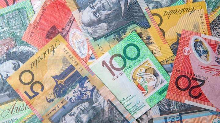 https://0201.nccdn.net/1_2/000/000/0dd/e25/dolar-australiano.jpg