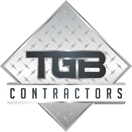 TGB Contractors