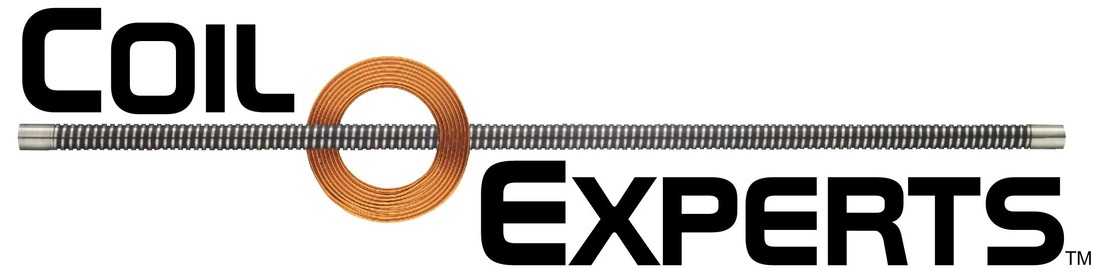 Coil Experts