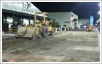 Cement Stabilization||||