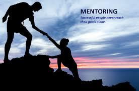 https://0201.nccdn.net/1_2/000/000/0de/2c2/mentoring-2.jpg