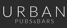 Urban Pubs & Bars