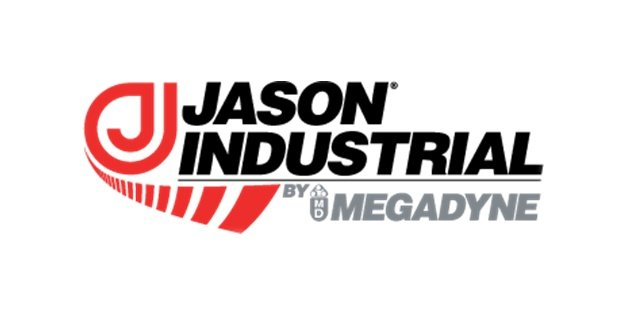 https://0201.nccdn.net/1_2/000/000/0de/363/jasonindustrial-625x313.jpg