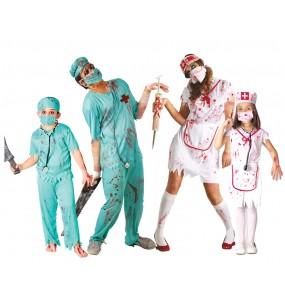 https://0201.nccdn.net/1_2/000/000/0de/3b2/grupo105-simple-grupo-cirujanos-y-enfermeras-grupo1058.jpg