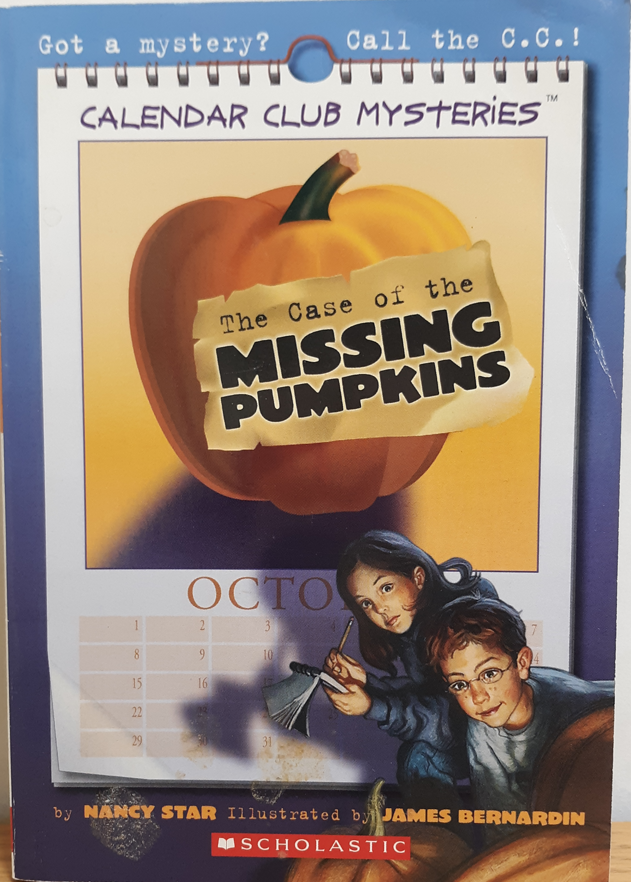 https://0201.nccdn.net/1_2/000/000/0de/3b5/case-of-the-missing-pumpkins-.png