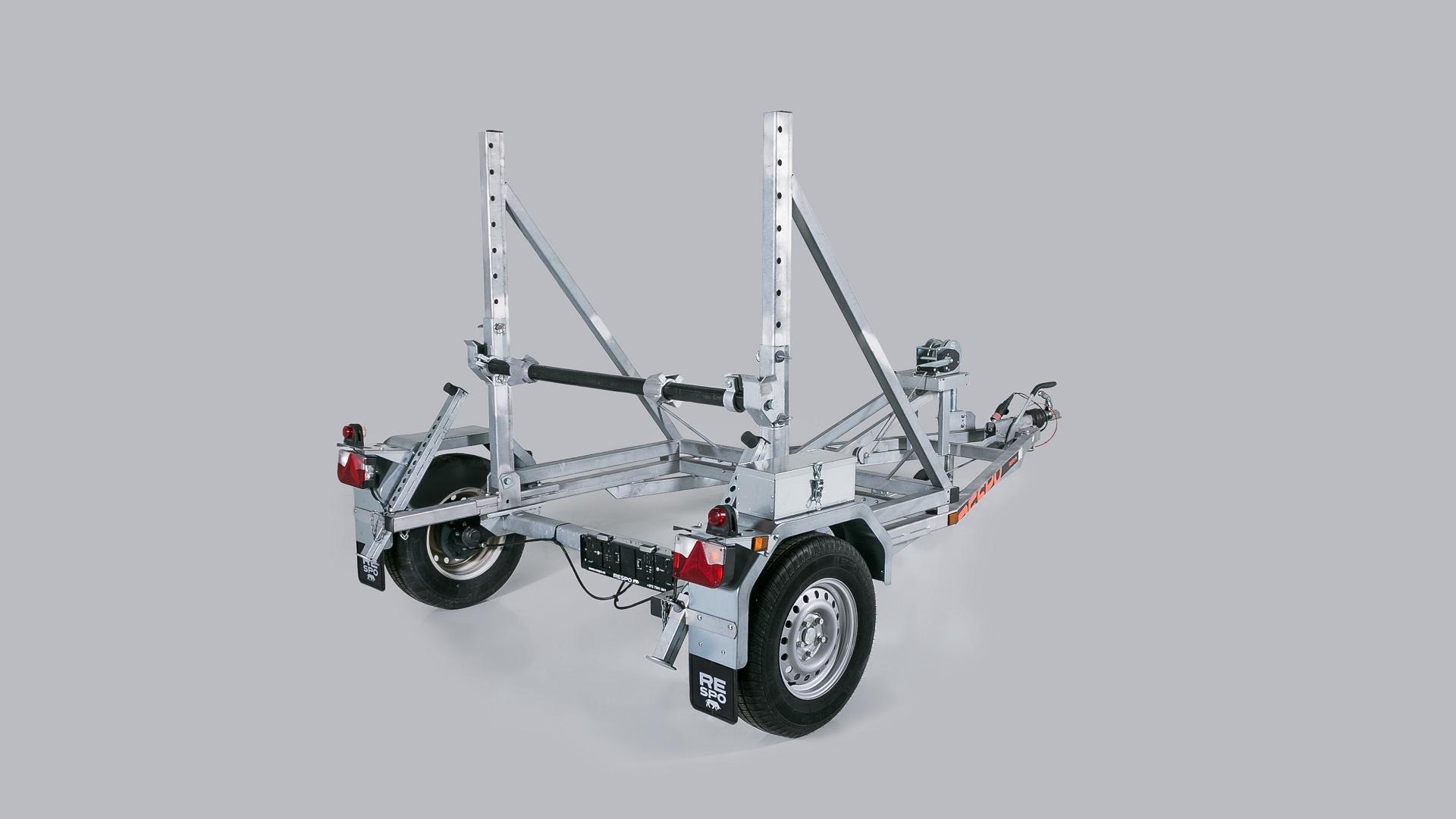 https://0201.nccdn.net/1_2/000/000/0de/40f/1500S441T210-Cable-drum-trailer_02-1920x1080.jpg