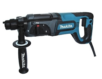 https://0201.nccdn.net/1_2/000/000/0de/476/rotomartillo-cincelador-sds-plus-makita-hr2475-hr2470-D_NQ_NP_378601-MLM20379496093_082015-F-339x263.jpg