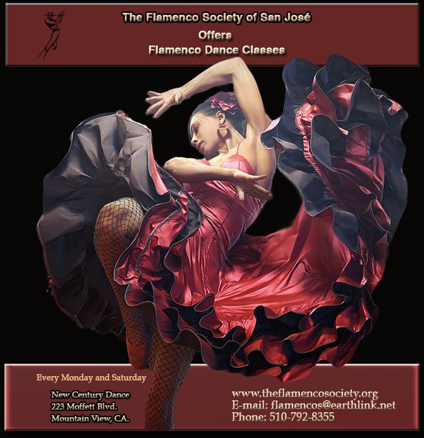 https://0201.nccdn.net/1_2/000/000/0de/579/flamencoClasses-856x885.jpg