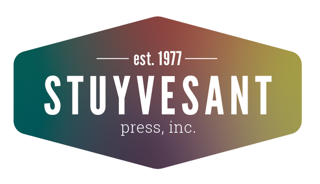 Stuyvesant Press, Inc.