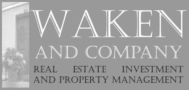 Waken and Company Real Estate