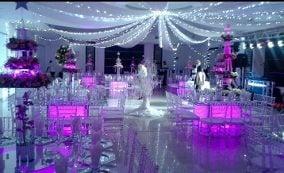 https://0201.nccdn.net/1_2/000/000/0de/97e/banquetes-eventos-bodas-15-anos-alquiler-de-salones-D_NQ_NP_956186-MCO29139319393_012019-Q-284x173.jpg