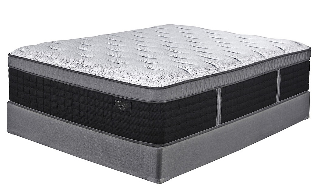 Today furniture mattress outlet mattress for Deals furniture and mattress outlet