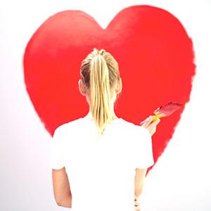 Women-and-Heart-Disease-Image
