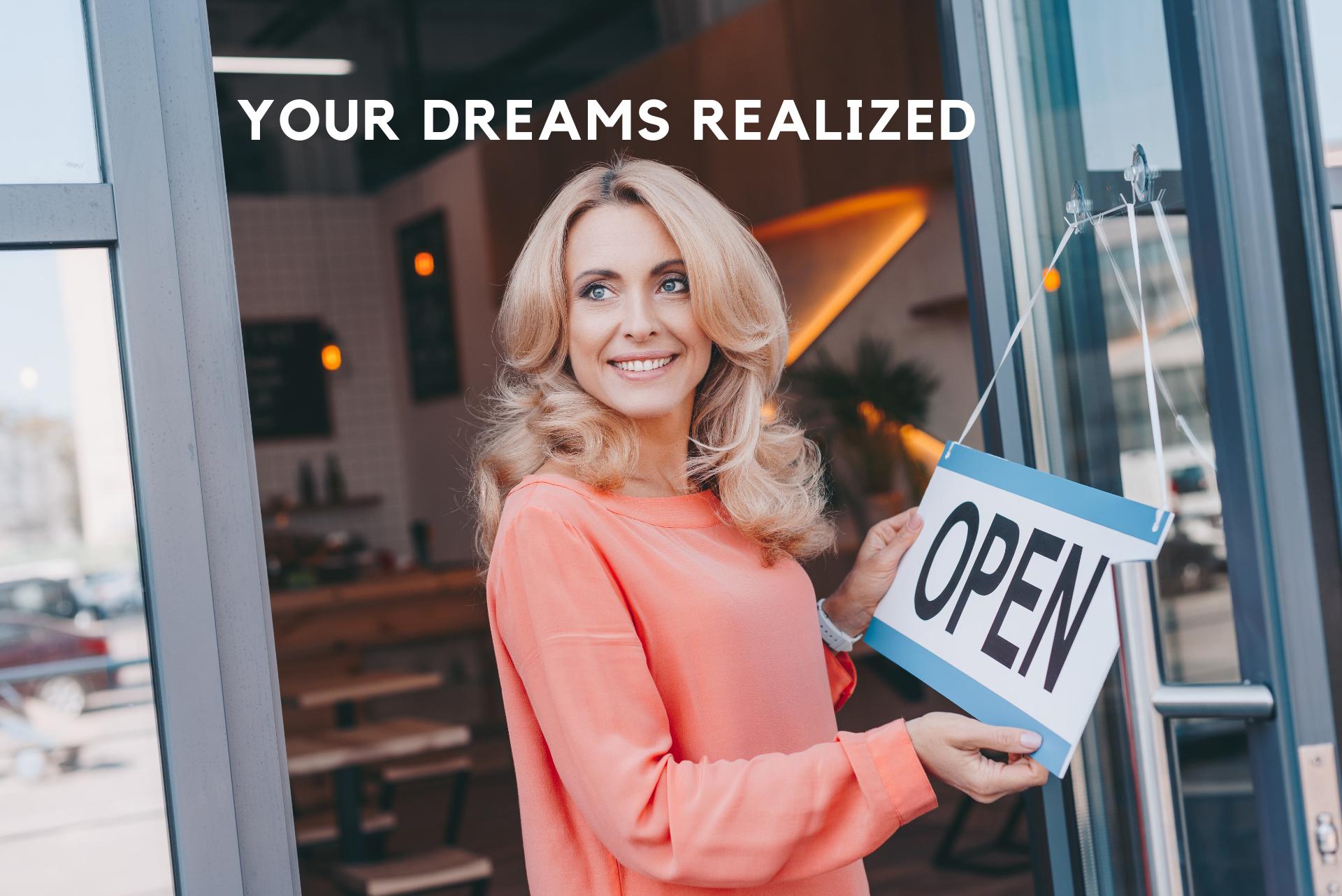 https://0201.nccdn.net/1_2/000/000/0de/f55/Your-Dreams-Realized2-1920x1282.jpg