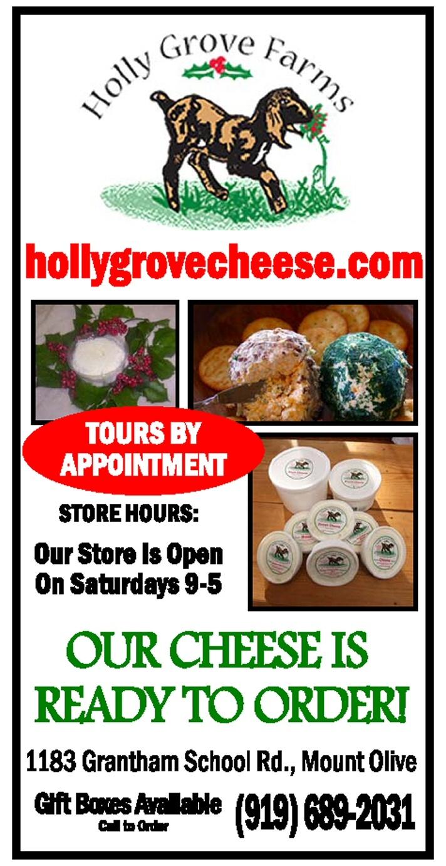 https://0201.nccdn.net/1_2/000/000/0df/340/Holly-Grove-Farms-712x1382.jpg