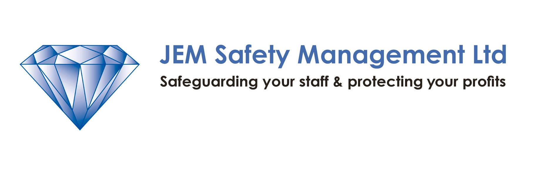 JEM Safety Management Ltd