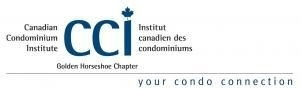 Canadian Condominium Institute logo