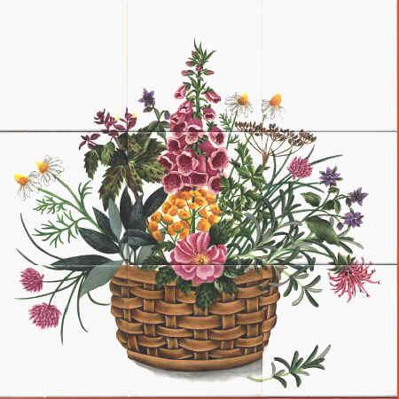 https://0201.nccdn.net/1_2/000/000/0df/4ca/bigflower_basket.jpg