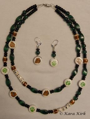 https://0201.nccdn.net/1_2/000/000/0df/541/08-13-11-Bulldog-Necklace-Earrings-I-made-for-Jenn-9-4x6-288x381.jpg