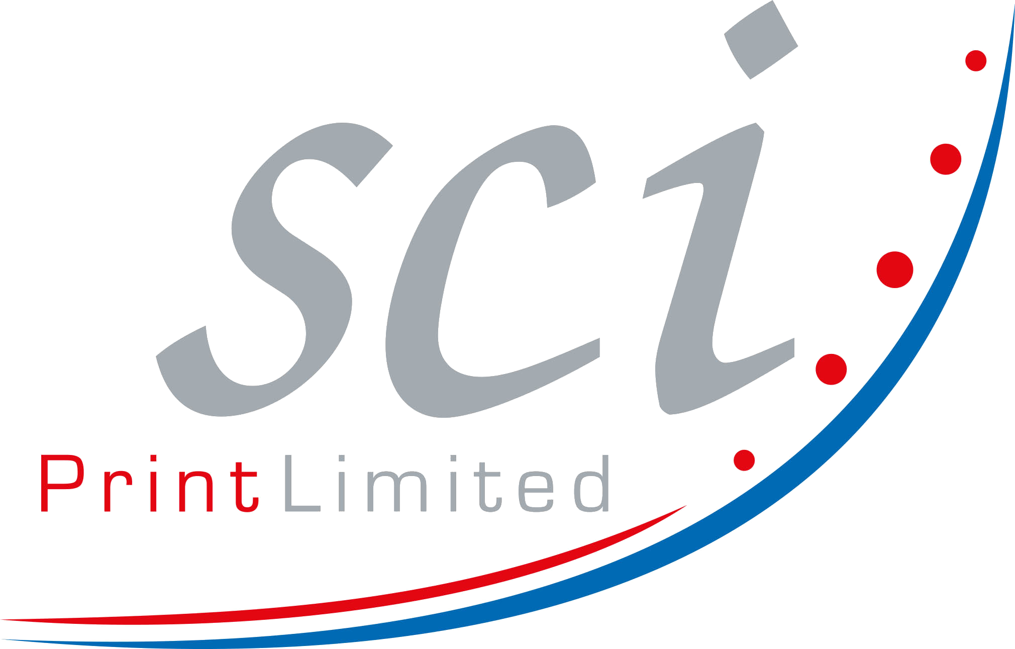 Sciprint Ltd