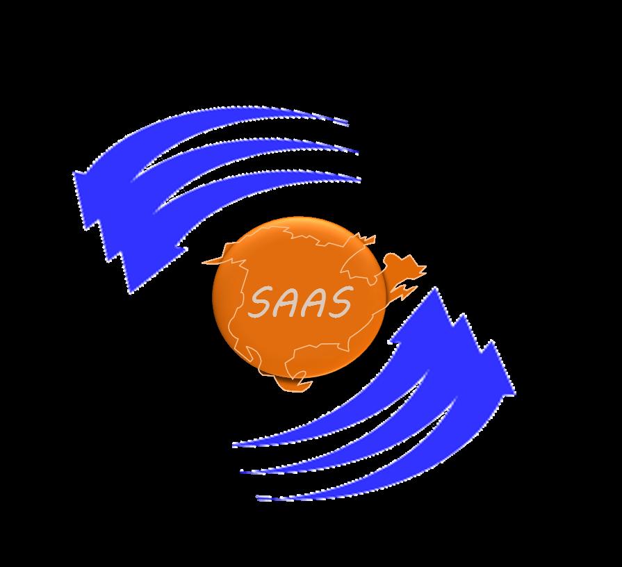 SAAS INDUSTRIAL - Services