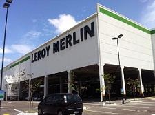 Leroy Merlin - Fortaleza/ CE