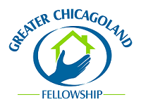 Greater Chicagoland Fellowship